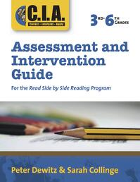 CIA Assessment and Intervention Guide_cover_2 (dragged)-3