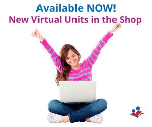 New Virtual Units!