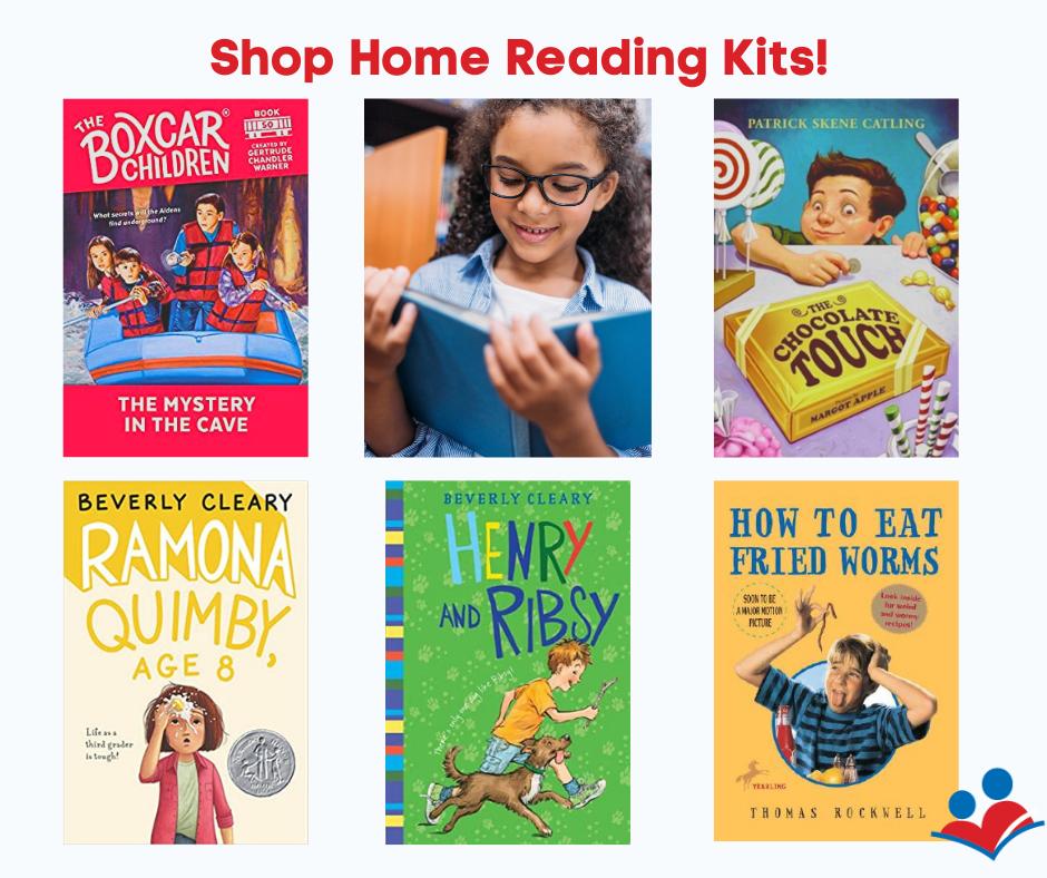 New Home Reading Kits-1